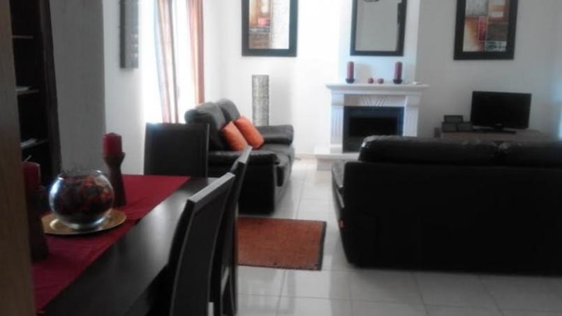 Location appartements et villas de vacance, Apartment with 2 bedrooms à Tavira, Portugal Algarve, REF_IMG_4122_4125
