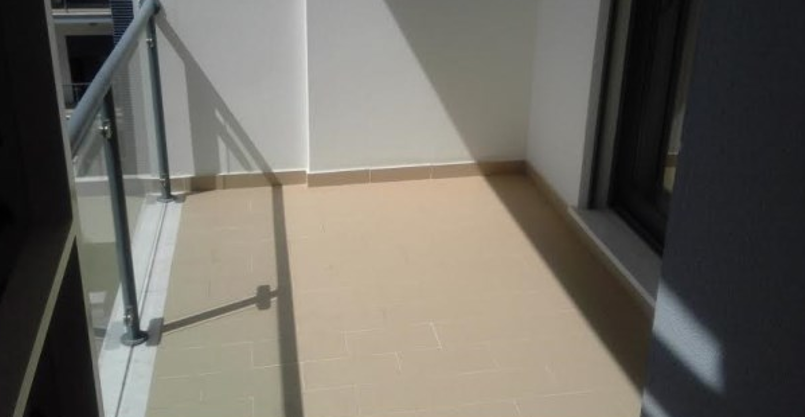 Location appartements et villas de vacance, Apartment with 2 bedrooms à Tavira, Portugal Algarve, REF_IMG_4122_4124