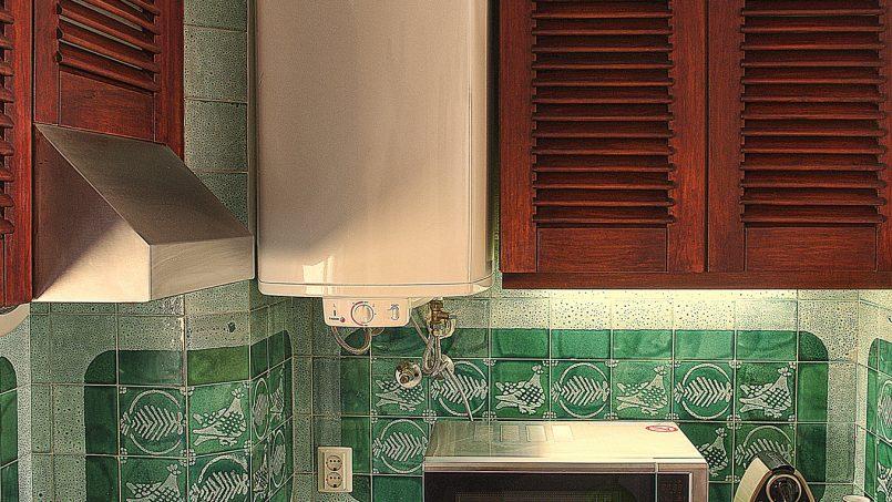 Apartamentos e moradias para alugar, Fantastic Apartment - Sea View Swim pools ... em Albufeira, Portugal Algarve, REF_IMG_4235_4239