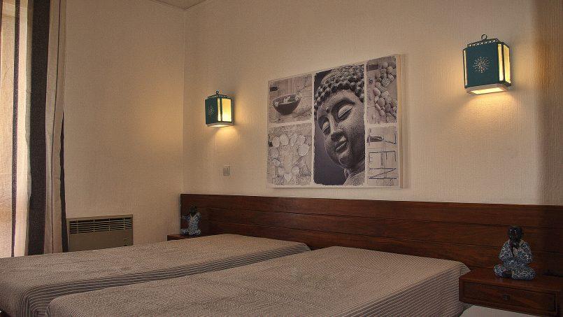 Apartamentos e moradias para alugar, Fantastic Apartment - Sea View Swim pools ... em Albufeira, Portugal Algarve, REF_IMG_4235_4243