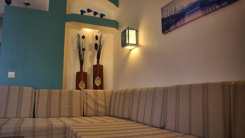 Apartamentos e moradias para alugar, Fantastic Apartment - Sea View Swim pools ... em Albufeira, Portugal Algarve, REF_IMG_4235_4262