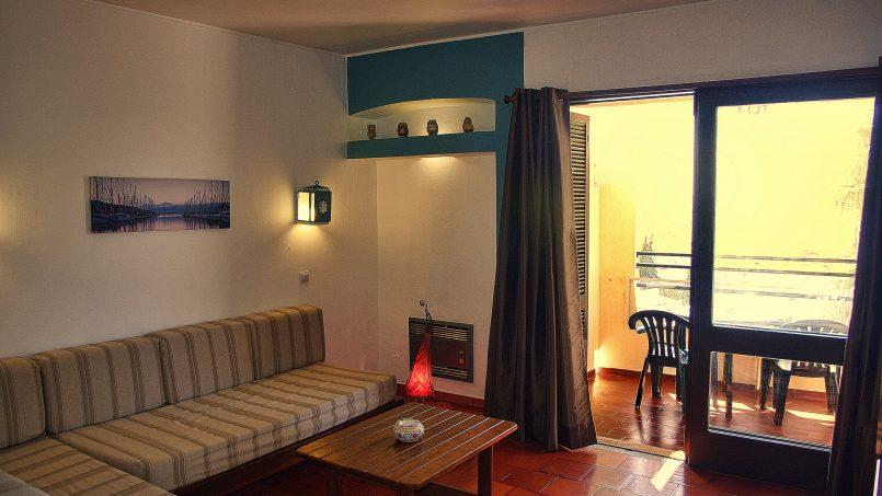Apartamentos e moradias para alugar, Fantastic Apartment - Sea View Swim pools ... em Albufeira, Portugal Algarve, REF_IMG_4235_4263