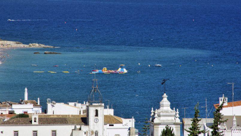 Apartamentos e moradias para alugar, Fantastic Apartment - Sea View Swim pools ... em Albufeira, Portugal Algarve, REF_IMG_4235_4261
