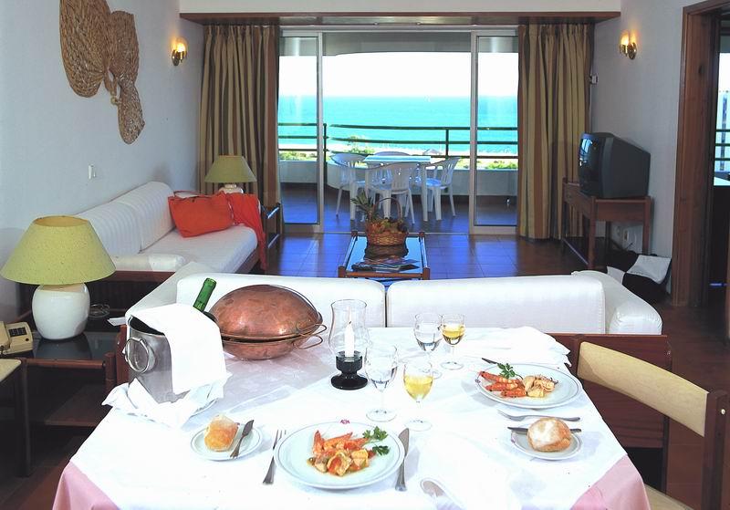 Holiday apartments and villas for rent, T1 in Hotel Dom Pedro Portobelo 4 ****, in Vilamoura in Vilamoura, Portugal Algarve, REF_IMG_4276_4277