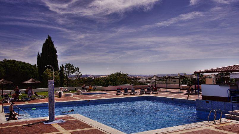 Apartamentos e moradias para alugar, Fantastic Apartment - Sea View Swim pools ... em Albufeira, Portugal Algarve, REF_IMG_4235_4256