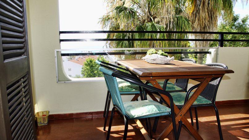 Apartamentos e moradias para alugar, Fantastic Apartment - Sea View Swim pools ... em Albufeira, Portugal Algarve, REF_IMG_4235_4260