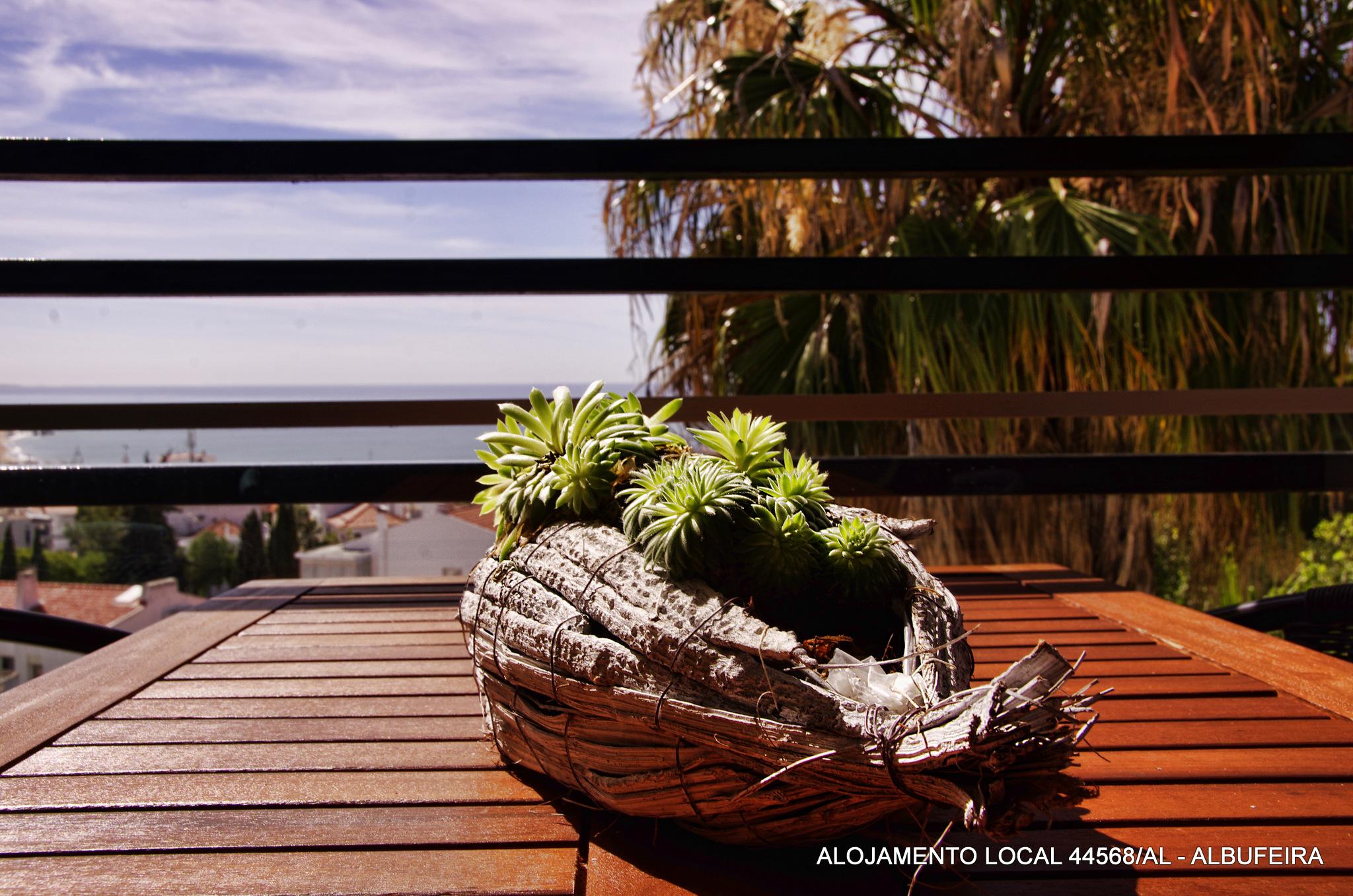 Apartamentos e moradias para alugar, Fantastic Apartment - Sea View Swim pools ... em Albufeira, Portugal Algarve, REF_IMG_4235_4264