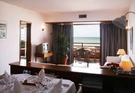 Apartamentos e moradias para alugar, T1 in Hotel Dom Pedro Portobelo 4 ****, in Vilamoura em Vilamoura, Portugal Algarve, REF_IMG_4276_4280