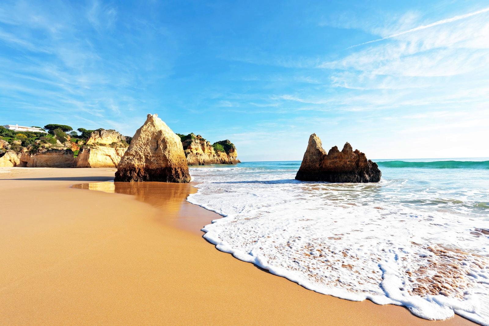 Location appartements et villas de vacance, Condominio Partilha Sol, Alvor, Portimao à Alvor, Portugal Algarve, REF_IMG_4403_4415