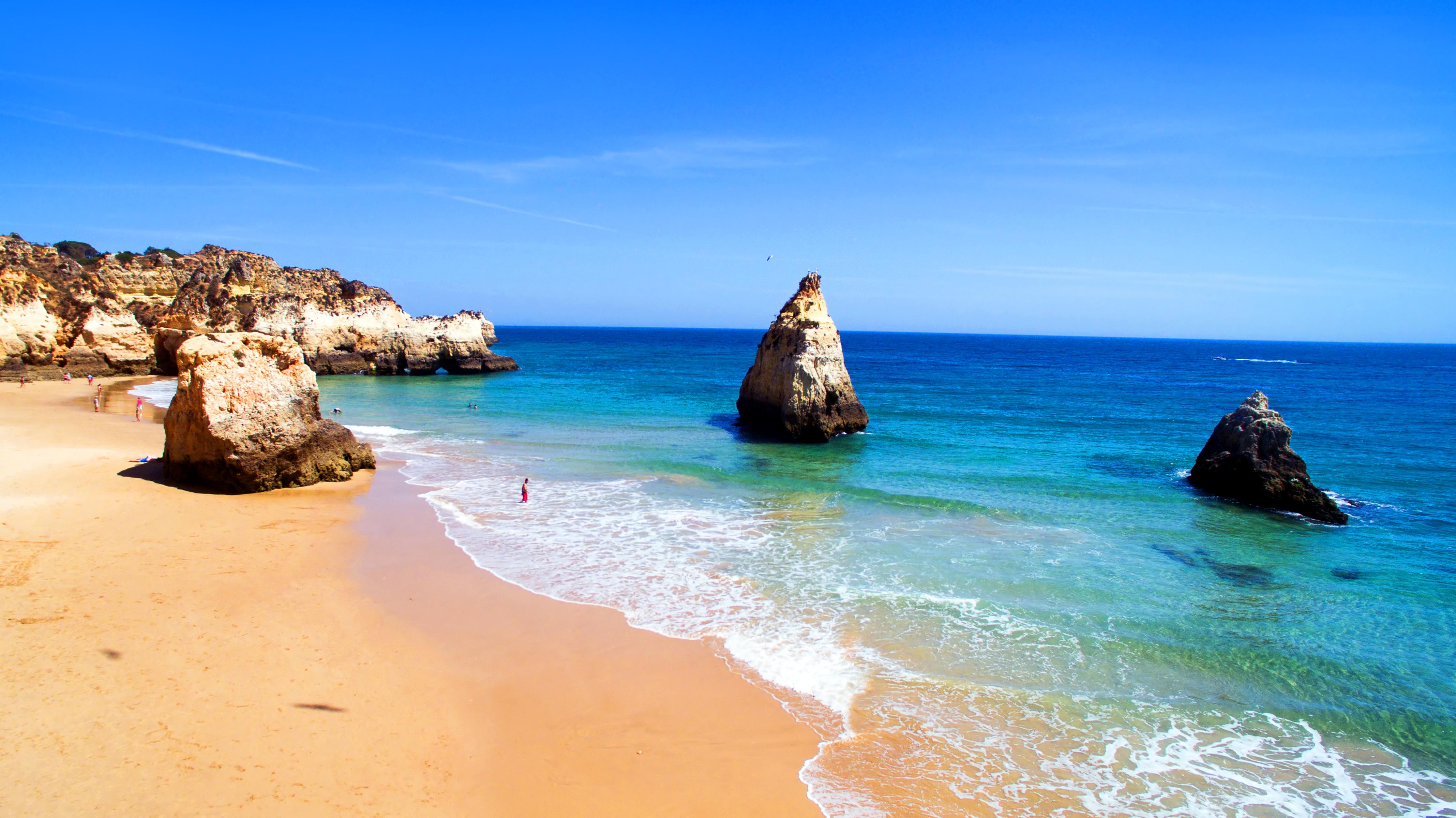 Location appartements et villas de vacance, Condominio Partilha Sol, Alvor, Portimao à Alvor, Portugal Algarve, REF_IMG_4403_4414