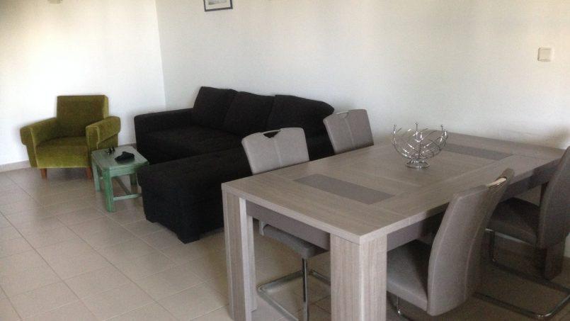 Apartamentos e moradias para alugar, Apartamento T1 no Club Praia da Rocha a 250m da Praia. em Portimão, Portugal Algarve, REF_IMG_4486_4530