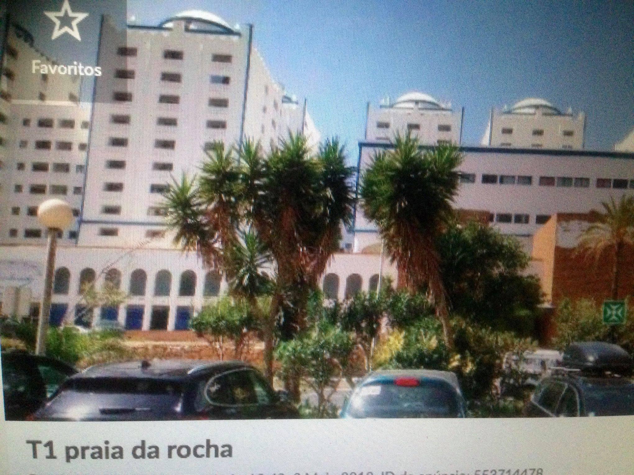 Holiday apartments and villas for rent, Apartamento T1 no Club Praia da Rocha a 250m da Praia. in Portimão, Portugal Algarve, REF_IMG_4486_4532