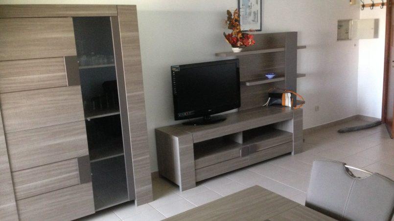 Apartamentos e moradias para alugar, Apartamento T1 no Club Praia da Rocha a 250m da Praia. em Portimão, Portugal Algarve, REF_IMG_4486_4533