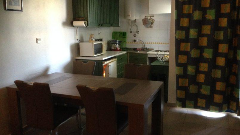 Apartamentos e moradias para alugar, Apartamento T1 no Club Praia da Rocha a 250m da Praia. em Portimão, Portugal Algarve, REF_IMG_4486_4534