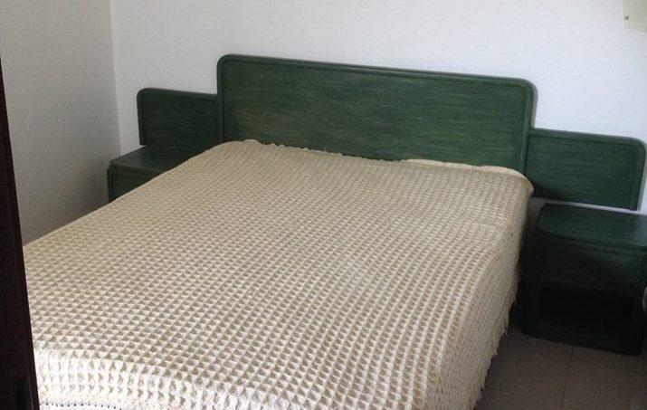 Apartamentos e moradias para alugar, Apartamento T1 no Club Praia da Rocha a 250m da Praia. em Portimão, Portugal Algarve, REF_IMG_4486_4535