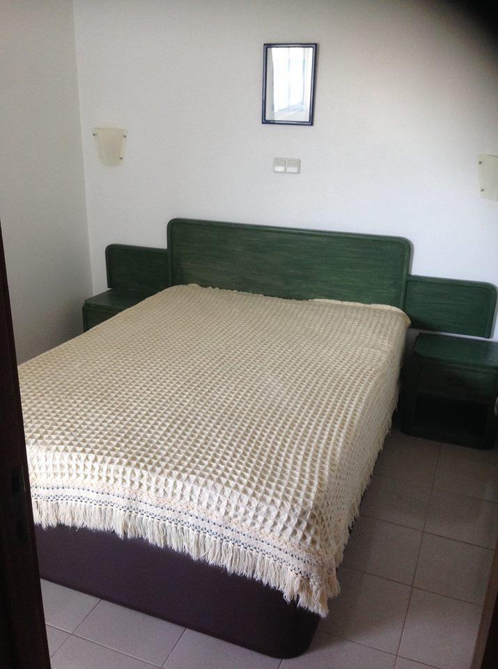 Holiday apartments and villas for rent, Apartamento T1 no Club Praia da Rocha a 250m da Praia. in Portimão, Portugal Algarve, REF_IMG_4486_4535