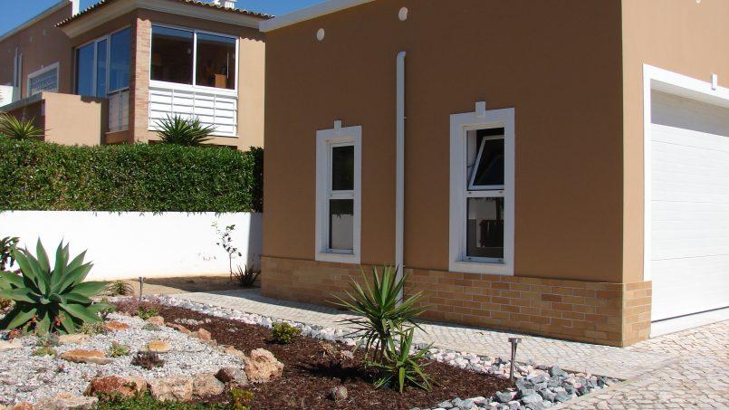 Apartamentos e moradias para alugar, Casa Vista Mar em Pêra, Portugal Algarve, REF_IMG_4325_4326