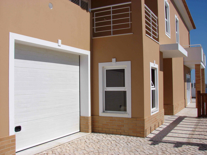 Holiday apartments and villas for rent, Casa Vista Mar in Pêra, Portugal Algarve, REF_IMG_4325_4328