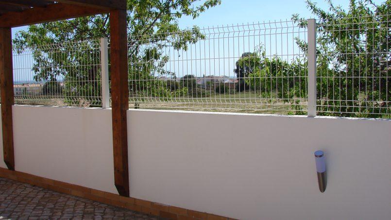 Apartamentos e moradias para alugar, Casa Vista Mar em Pêra, Portugal Algarve, REF_IMG_4325_4329
