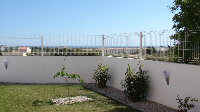 Apartamentos e moradias para alugar, Casa Vista Mar em Pêra, Portugal Algarve, REF_IMG_4325_4331
