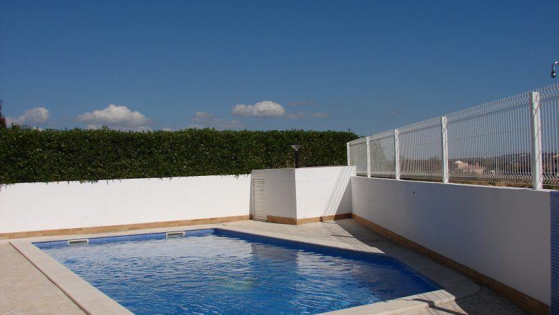 Apartamentos e moradias para alugar, Casa Vista Mar em Pêra, Portugal Algarve, REF_IMG_4325_4332