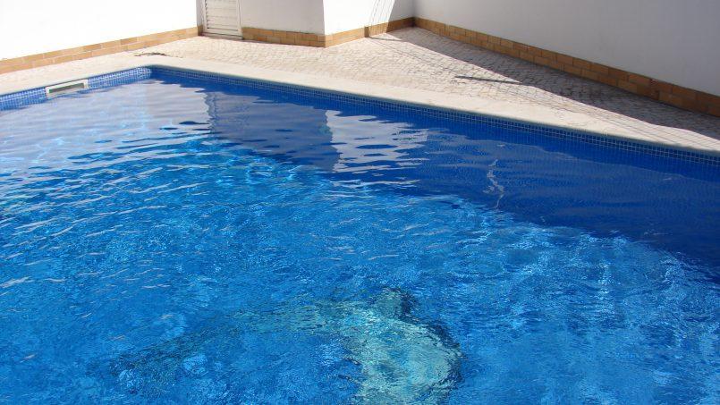 Apartamentos e moradias para alugar, Casa Vista Mar em Pêra, Portugal Algarve, REF_IMG_4325_4333