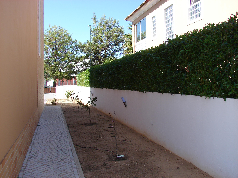 Apartamentos e moradias para alugar, Casa Vista Mar em Pêra, Portugal Algarve, REF_IMG_4325_4334