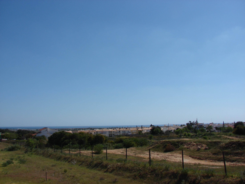 Apartamentos e moradias para alugar, Casa Vista Mar em Pêra, Portugal Algarve, REF_IMG_4325_4335