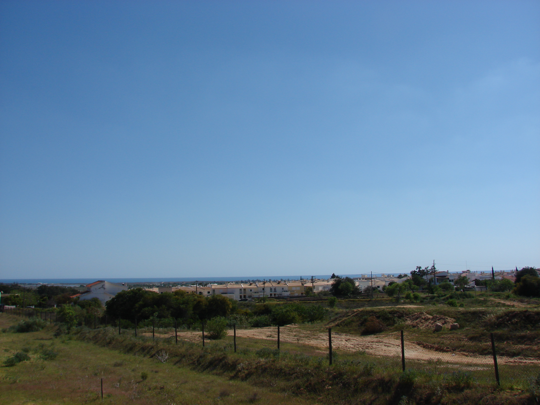 Holiday apartments and villas for rent, Casa Vista Mar in Pêra, Portugal Algarve, REF_IMG_4325_4335