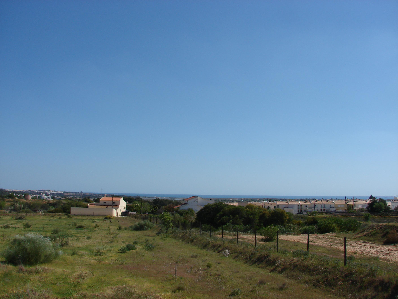 Apartamentos e moradias para alugar, Casa Vista Mar em Pêra, Portugal Algarve, REF_IMG_4325_4336