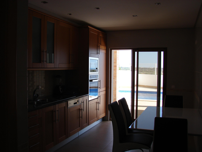 Apartamentos e moradias para alugar, Casa Vista Mar em Pêra, Portugal Algarve, REF_IMG_4325_4339