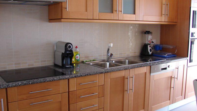 Apartamentos e moradias para alugar, Casa Vista Mar em Pêra, Portugal Algarve, REF_IMG_4325_4340