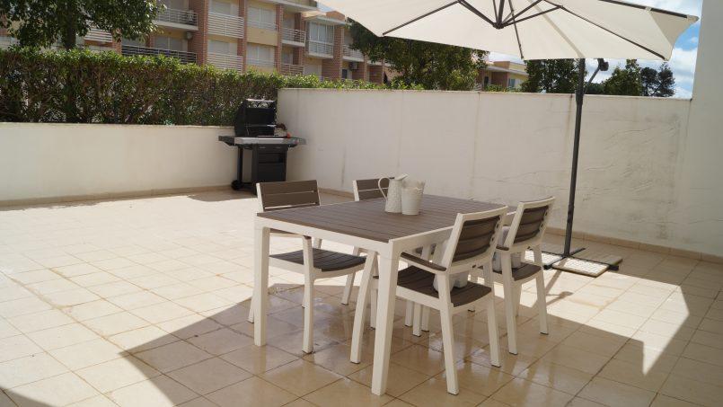 Holiday apartments and villas for rent, Condominio Partilha Sol, Alvor, Portimao in Alvor, Portugal Algarve, REF_IMG_4403_4404
