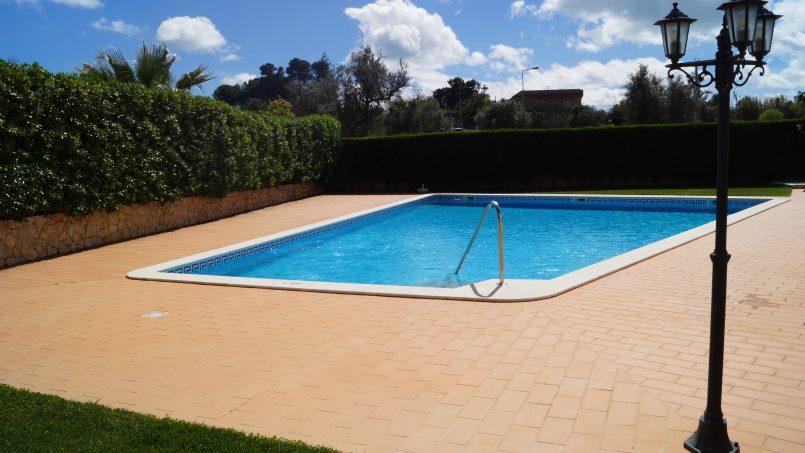 Holiday apartments and villas for rent, Condominio Partilha Sol, Alvor, Portimao in Alvor, Portugal Algarve, REF_IMG_4403_4406