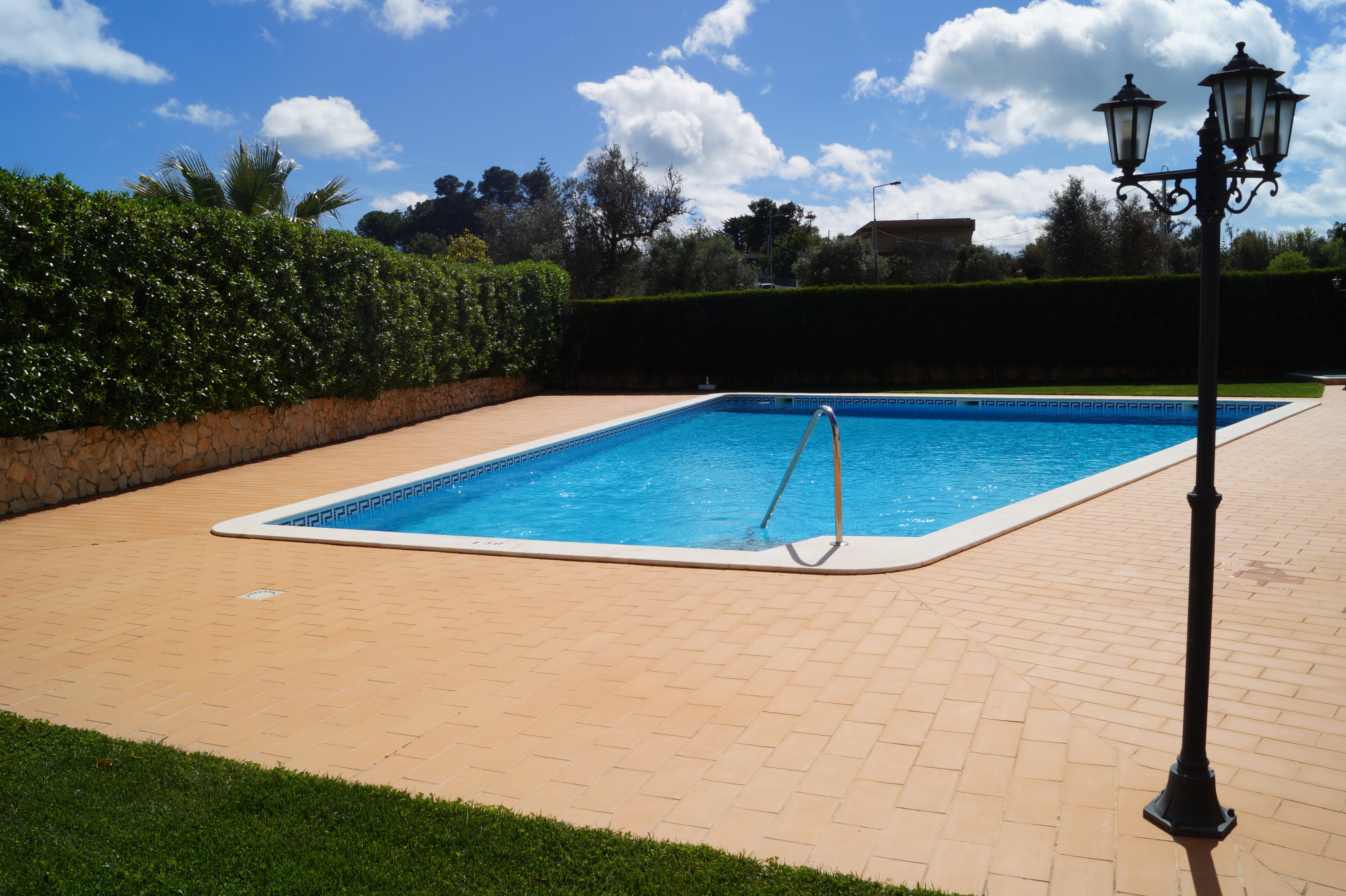 Location appartements et villas de vacance, Condominio Partilha Sol, Alvor, Portimao à Alvor, Portugal Algarve, REF_IMG_4403_4406