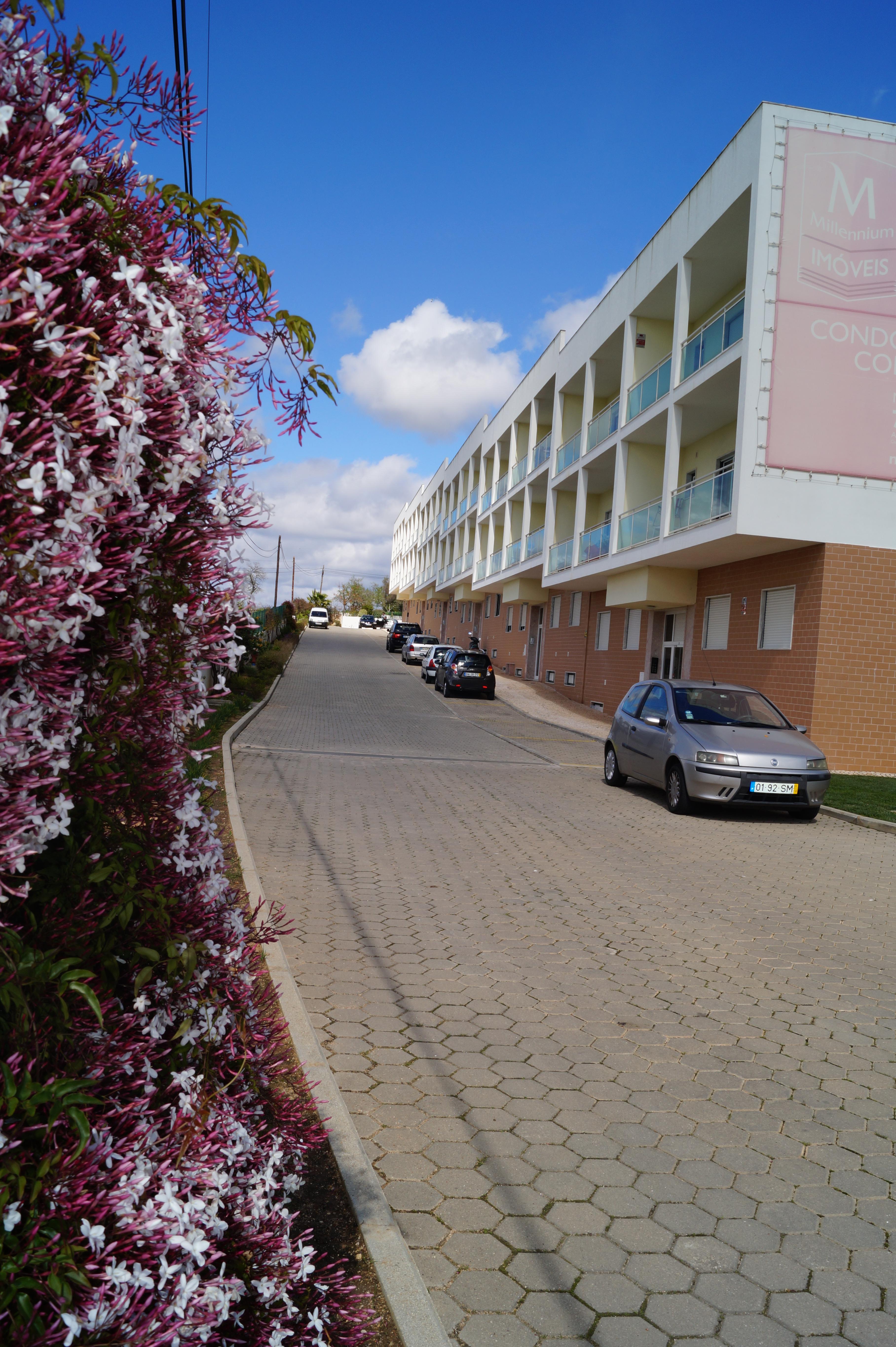 Location appartements et villas de vacance, Condominio Partilha Sol, Alvor, Portimao à Alvor, Portugal Algarve, REF_IMG_4403_4409