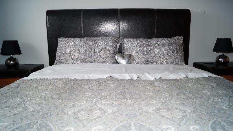 Holiday apartments and villas for rent, Condominio Partilha Sol, Alvor, Portimao in Alvor, Portugal Algarve, REF_IMG_4403_4410