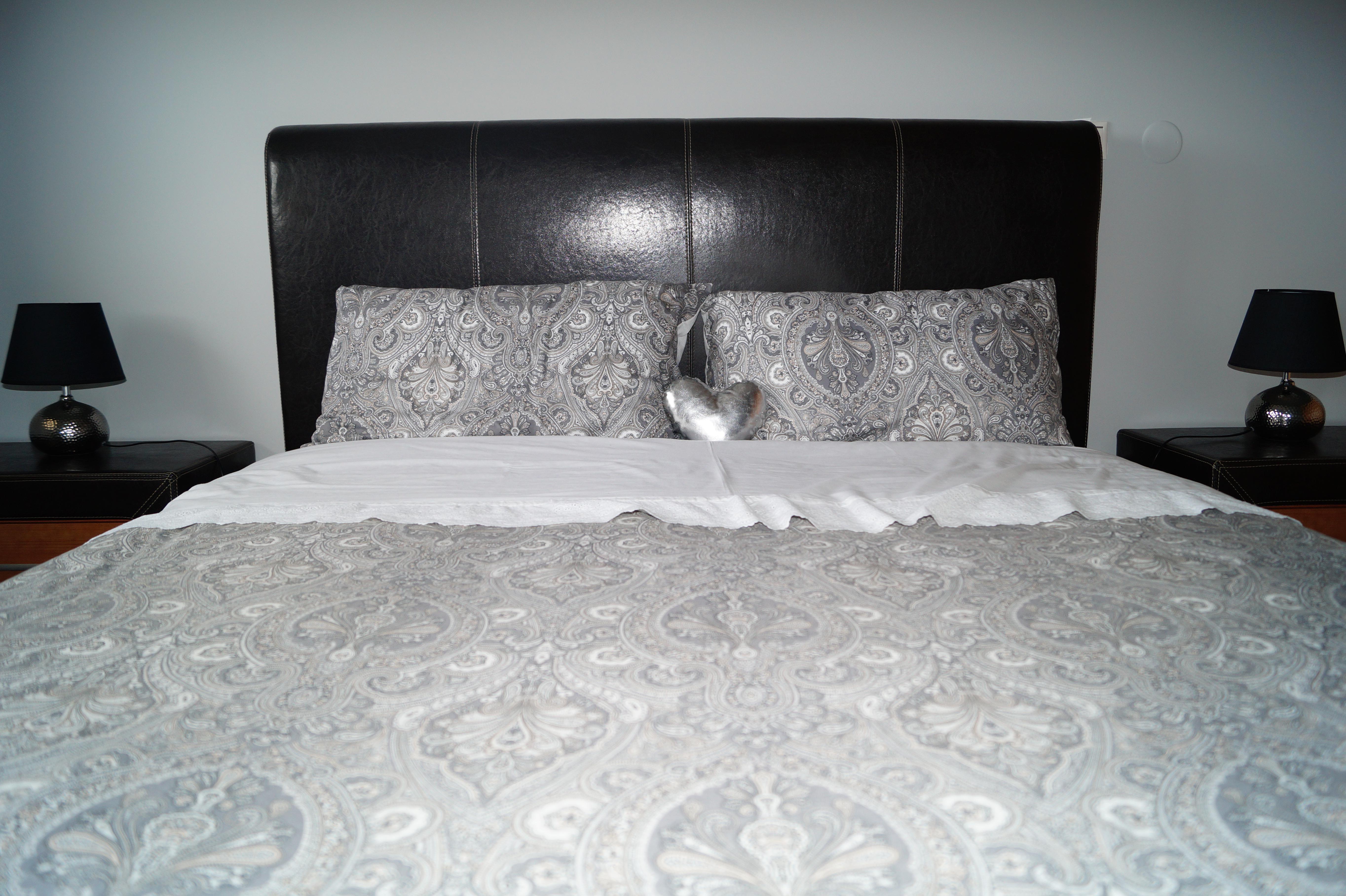 Location appartements et villas de vacance, Condominio Partilha Sol, Alvor, Portimao à Alvor, Portugal Algarve, REF_IMG_4403_4410