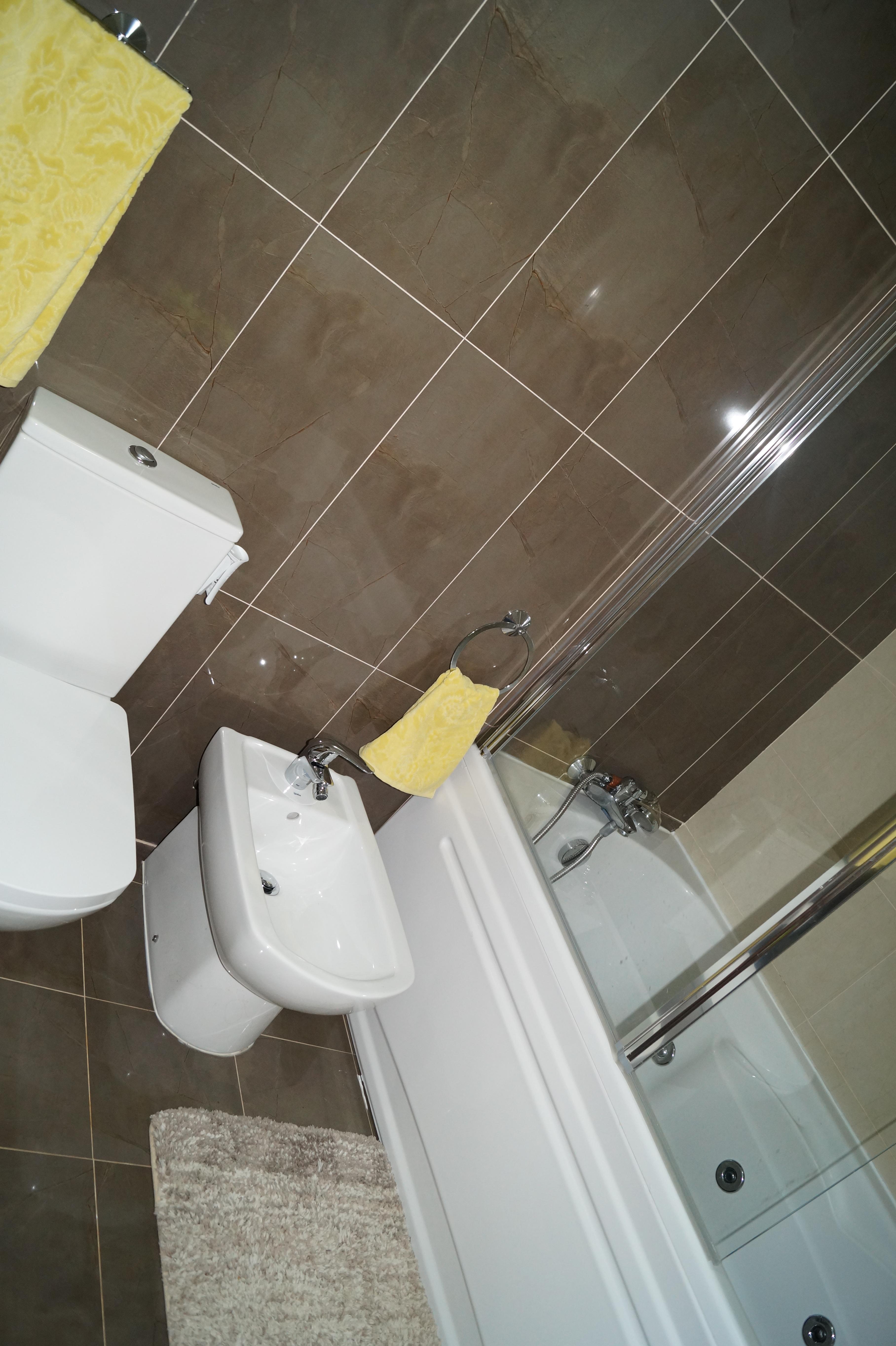 Location appartements et villas de vacance, Condominio Partilha Sol, Alvor, Portimao à Alvor, Portugal Algarve, REF_IMG_4403_4411