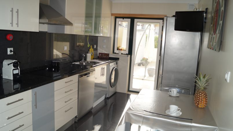 Holiday apartments and villas for rent, Condominio Partilha Sol, Alvor, Portimao in Alvor, Portugal Algarve, REF_IMG_4403_4412