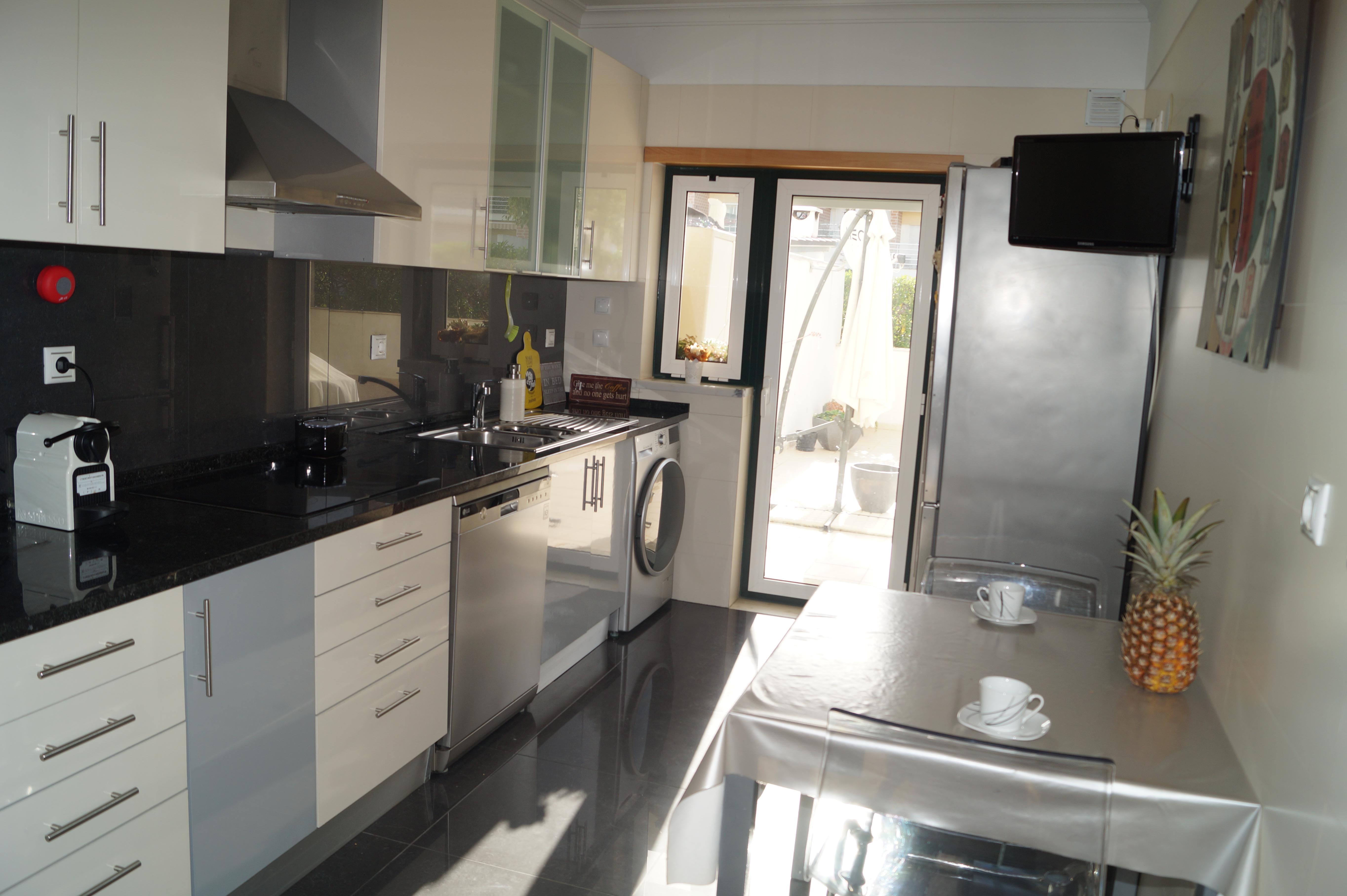 Location appartements et villas de vacance, Condominio Partilha Sol, Alvor, Portimao à Alvor, Portugal Algarve, REF_IMG_4403_4412