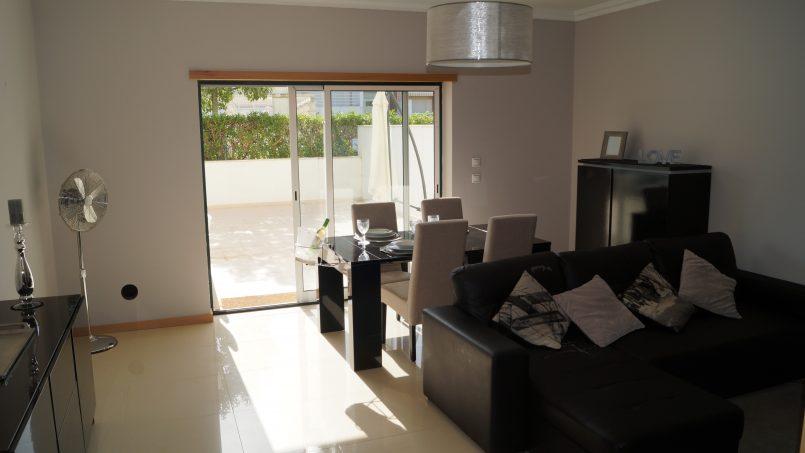 Holiday apartments and villas for rent, Condominio Partilha Sol, Alvor, Portimao in Alvor, Portugal Algarve, REF_IMG_4403_4413