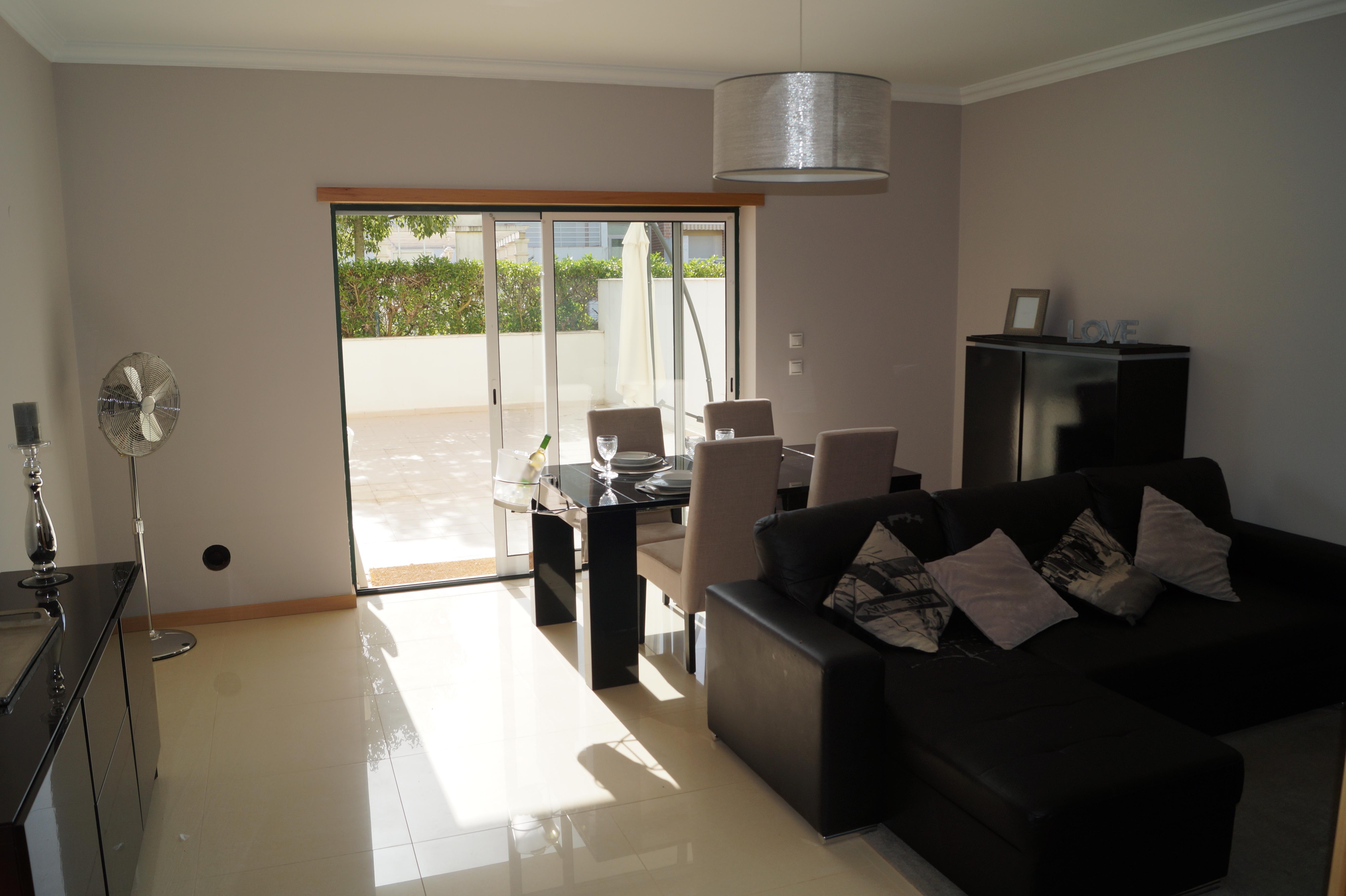 Location appartements et villas de vacance, Condominio Partilha Sol, Alvor, Portimao à Alvor, Portugal Algarve, REF_IMG_4403_4413