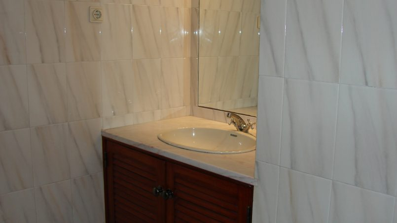 Location appartements et villas de vacance, Casa Amarela à Albufeira, Portugal Algarve, REF_IMG_4308_4315