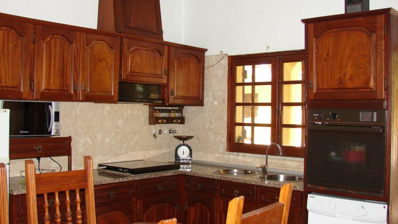 Location appartements et villas de vacance, Casa Amarela à Albufeira, Portugal Algarve, REF_IMG_4308_4320