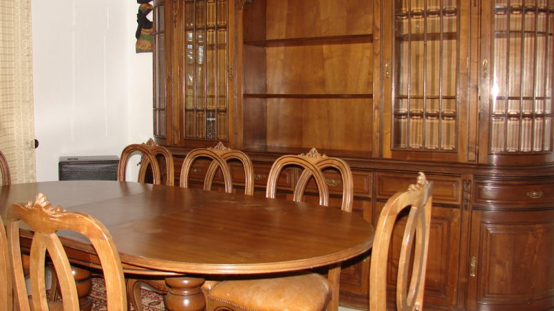 Location appartements et villas de vacance, Casa Amarela à Albufeira, Portugal Algarve, REF_IMG_4308_4322