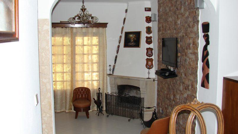 Location appartements et villas de vacance, Casa Amarela à Albufeira, Portugal Algarve, REF_IMG_4308_4323