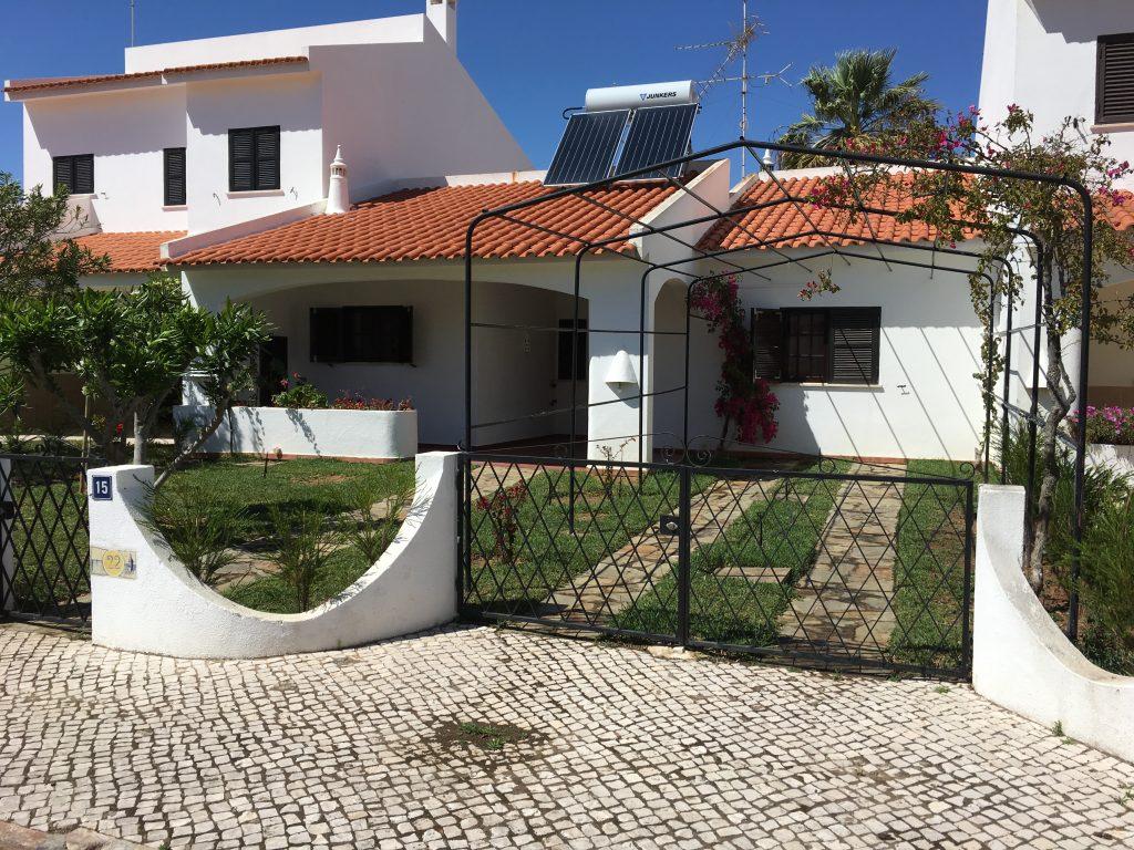 Apartamentos e moradias para alugar, Altura Inn Cottage em Altura, Portugal Algarve, REF_IMG_4370_4393