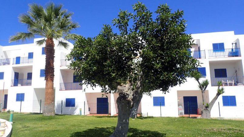 Apartamentos e moradias para alugar, T1 – Bemposta, Portimão em Portimão, Portugal Algarve, REF_IMG_4662_4674