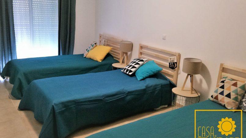 Location appartements et villas de vacance, Casa da Felicidade – Vacation Rental Apartment à Lagos, Portugal Algarve, REF_IMG_4629_4646